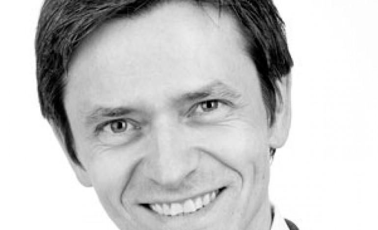 È Berndt Hauptkorn il CEO di Uniqlo Europe