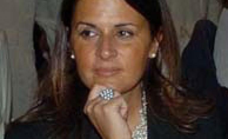 Brigida Ceresola nuovo marketing manager A.Lange&Soehne Sud&Est Europa