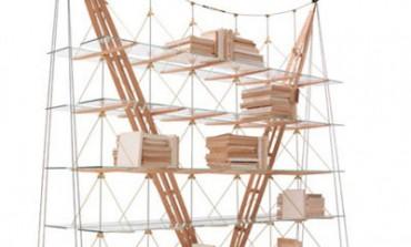 In Triennale la storia del lusso in 250 oggetti