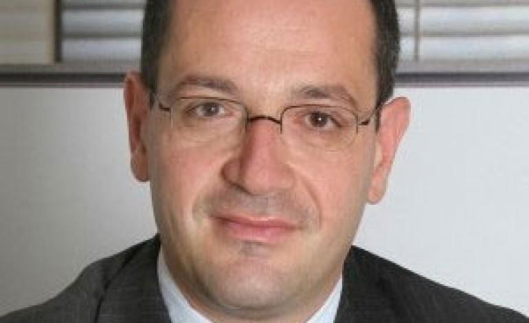 Certina Holding, 500mila euro per rilanciare Vitaviva