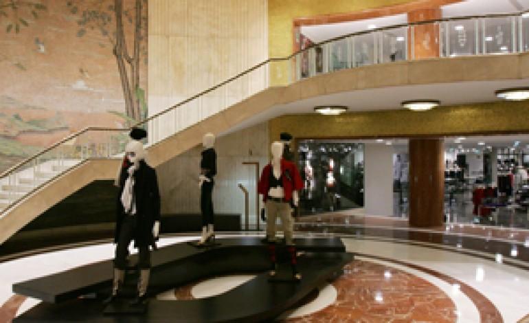 Zara si compra l'edificio del flagship milanese