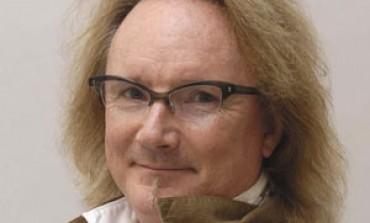 John Ermatinger alla guida di Tommy Hilfiger in Asia