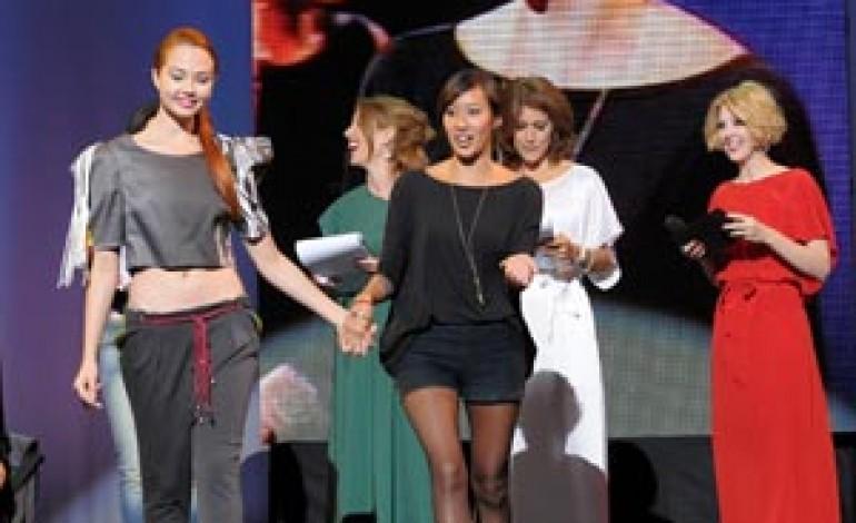 Lectra premia i talenti di Mittelmoda 2011