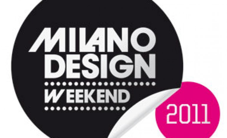 "Al Milano Design Weekend ""diamoci del tu"""