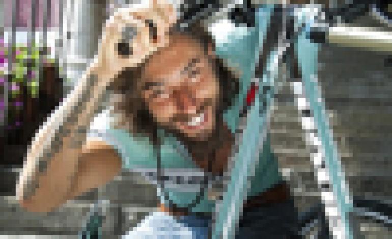 Bianchi sceglie il dinamismo anticonvenzionale di Brumotti