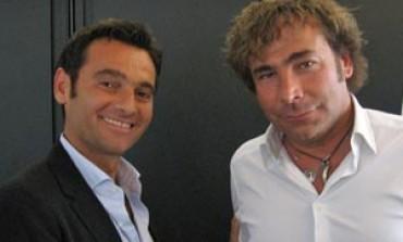 Stefano Bonacini nuovo caposezione del tessile-abbigliamento in Confindustria Modena