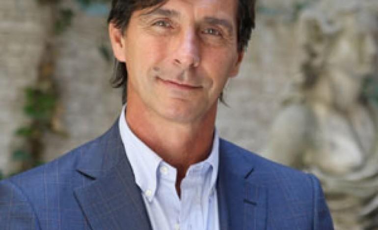 Roberto Scarpella nuovo presidente di AIP
