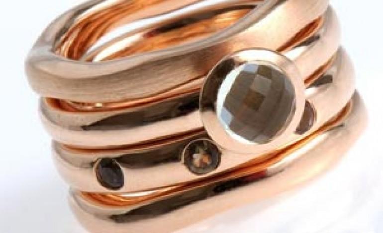 Debuttano i gioielli in bronzo Bronzallure