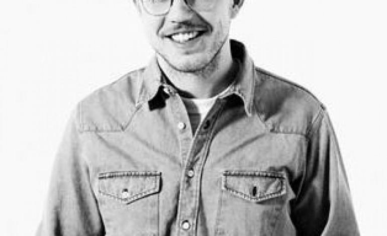 Marco Velardi nuovo creative director di De Padova
