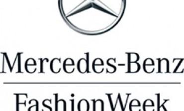 La Japan Fashion Week riparte con Mercedes-Benz