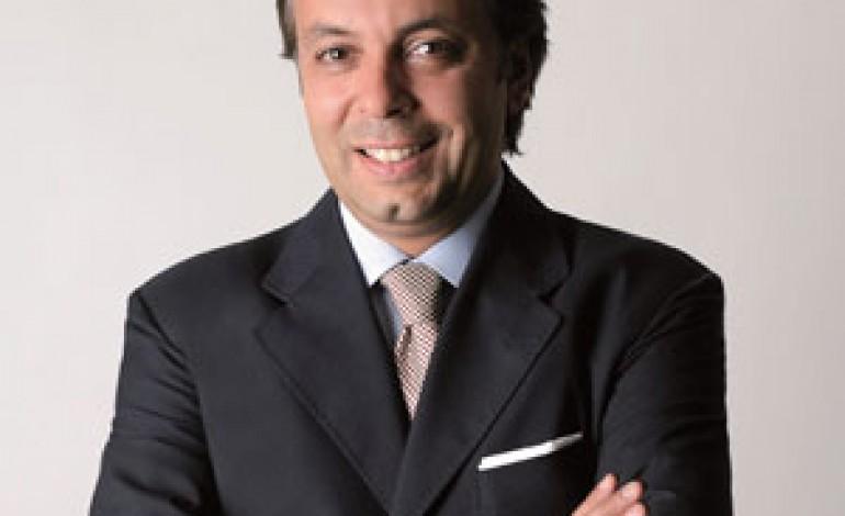 Alessandro Papini esce da Nannini
