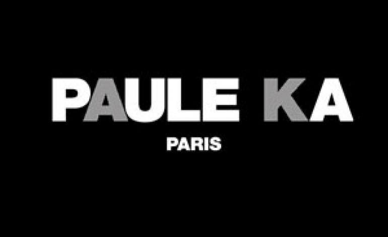 Change Capital Partners acquisisce il 70% di Paule Ka
