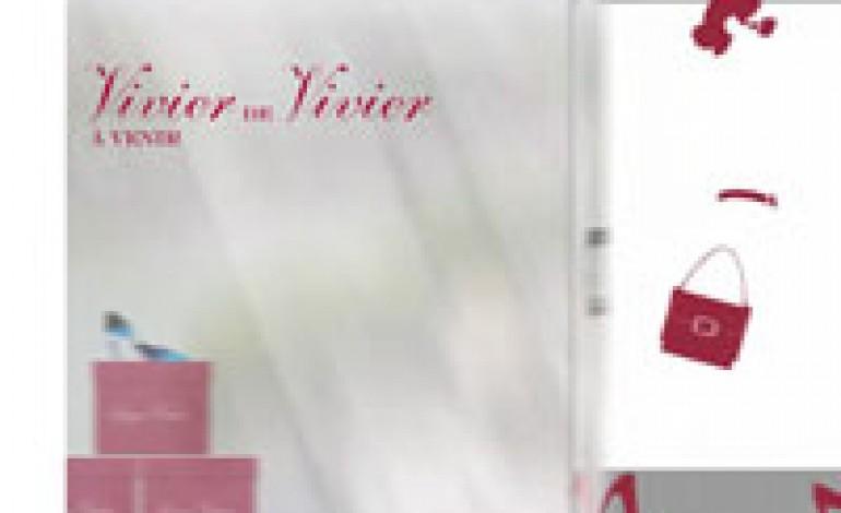 Roger Vivier apre una boutique on-line