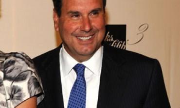 Saks Fifth Avenue cresce nei nove mesi e resta ottimista per il 2011