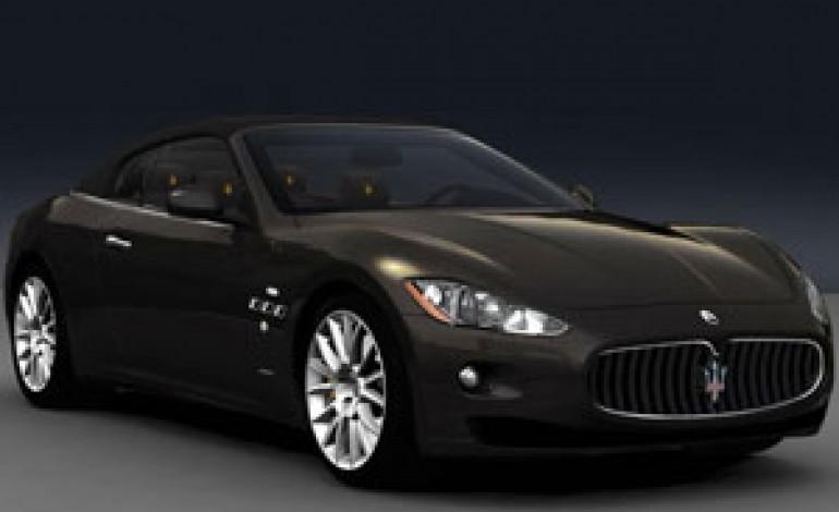 Il lusso di Ferrari e Maserati accelera nel primo semestre