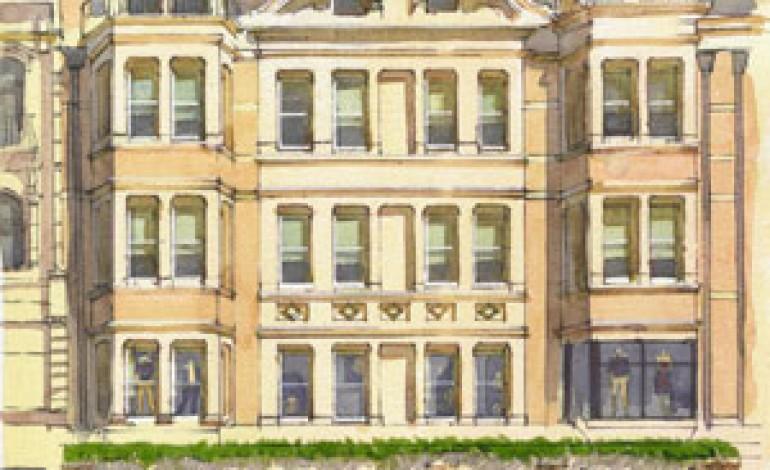 Tommy Hilfiger apre un flagship a Londra
