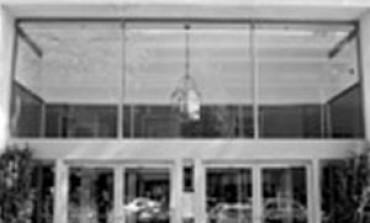 Il retailer Hudson's Bay insegue Kaufhof