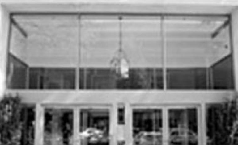 Saks, vendite primo trimestre a 593 milioni di euro