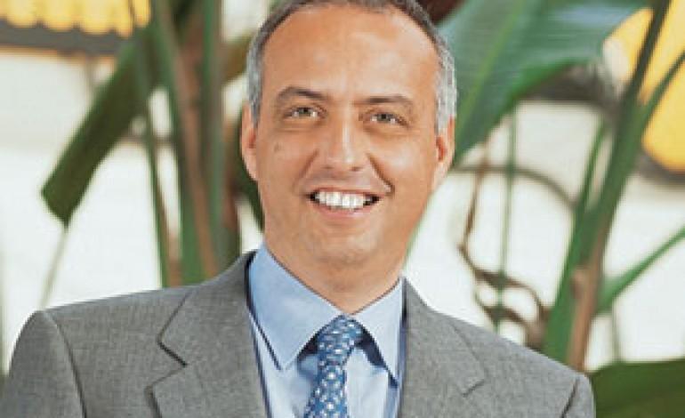 Massimo Saracchi lascia la guida di Marcolin