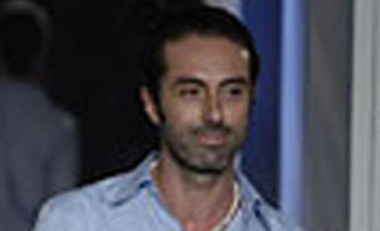 Giambattista Valli firma una capsule per Macy's