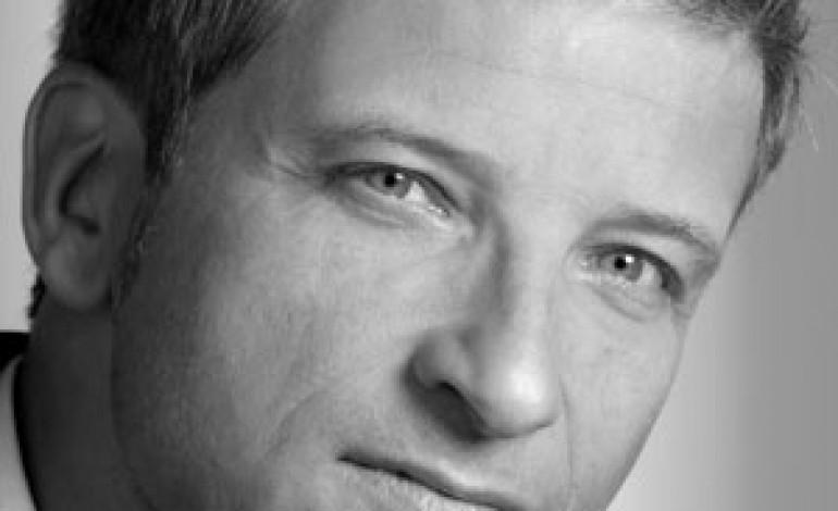 Philippe Dugardin nuovo DC internazionale di Aigle