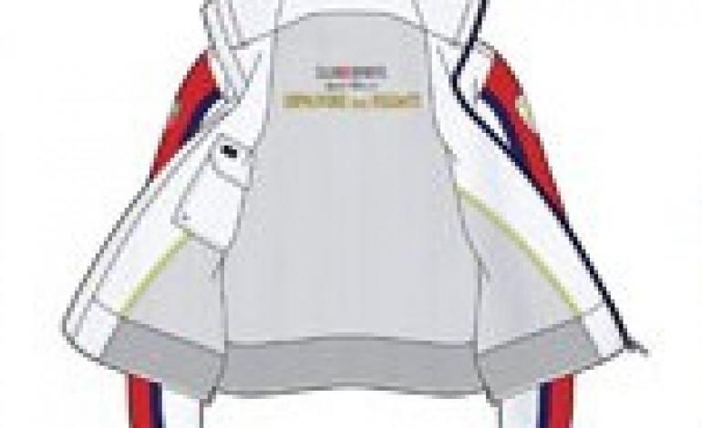 Club des Sports veste la Coppa d'Oro delle Dolomiti 2011