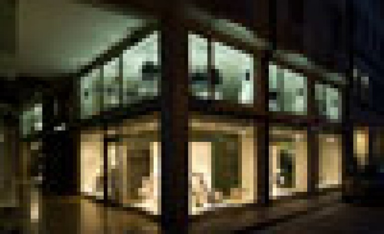 Zanetti Bimbi, nuova boutique a Treviso