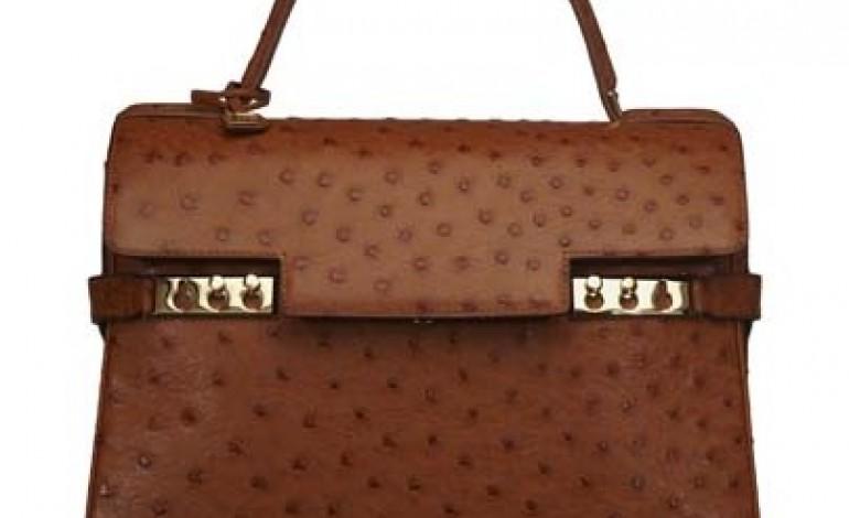 Le borse Delvaux hanno un nuovo partner: Li & Fung