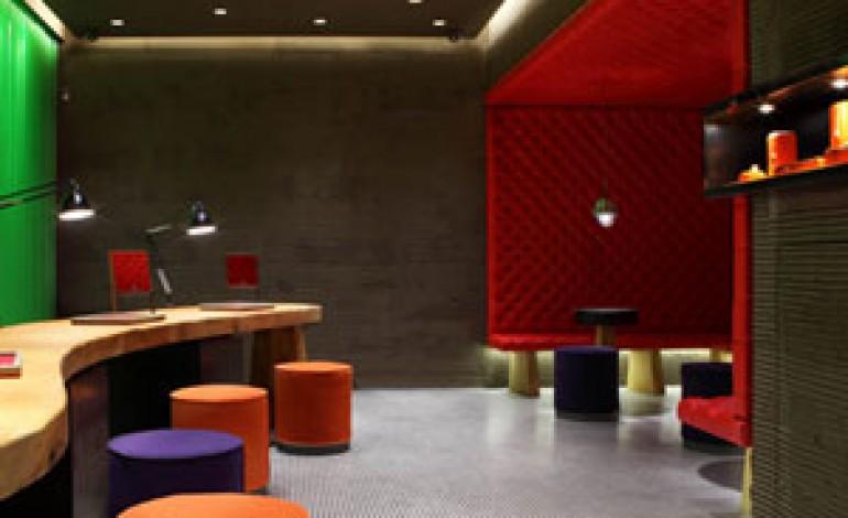 Nuovo flagship store milanese per Dodo
