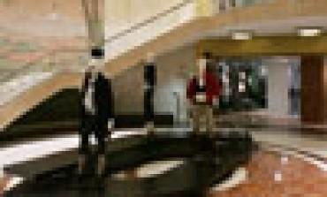 Inditex riporta in patria l'e-commerce e crea Inditex ECommerce SA