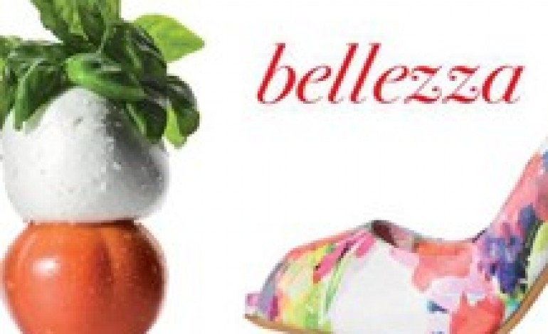 """""""I love italian shoes"""", pronta al debutto la piattaforma e-commerce"""