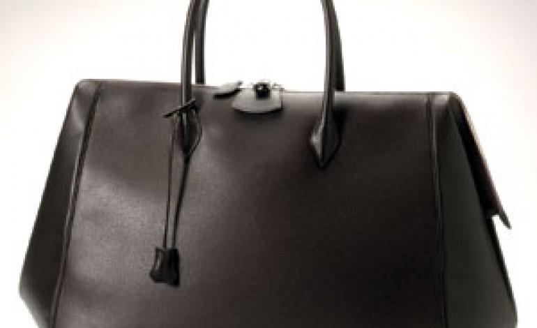 Hermès, il tribunale francese dà il via libera alla holding