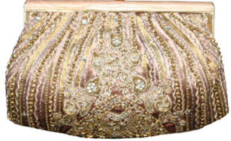 Luci puntate sugli accessori per Ralph Lauren