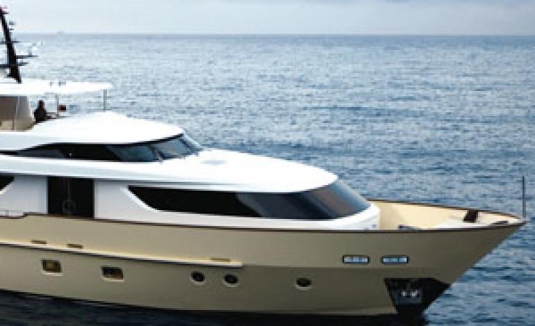Fondo Italiano investe negli yacht Sanlorenzo
