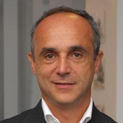 Michele Scannavini