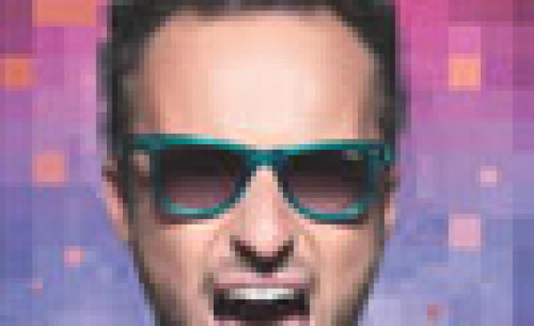 Francesco Facchinetti è il protagonista di Sting