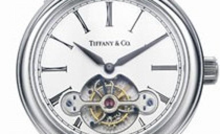 Tiffany vola nel terzo trimestre. L'utile cresce del 63%