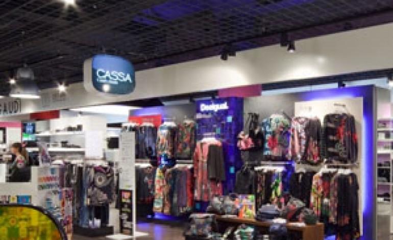 Upim Pop apre 11 nuovi city shopping mall