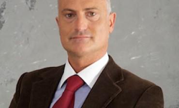 Stefano Borghi ai vertici di Elenia & Co.