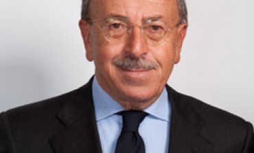 Gianfranco Bossi nominato DG di Pierre Mantoux