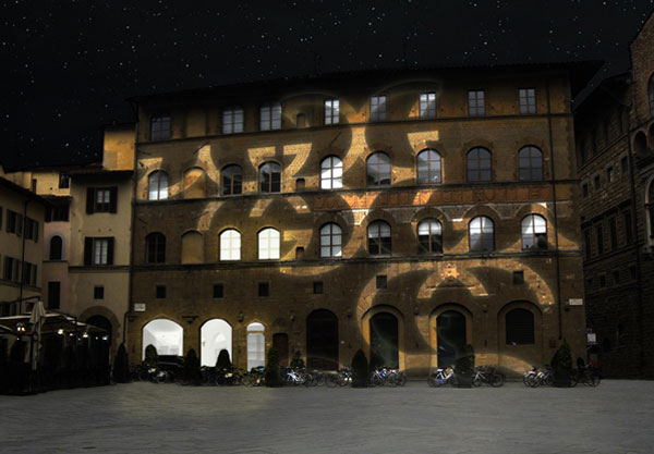 Gucci, anche il Museo sarà targato Michele
