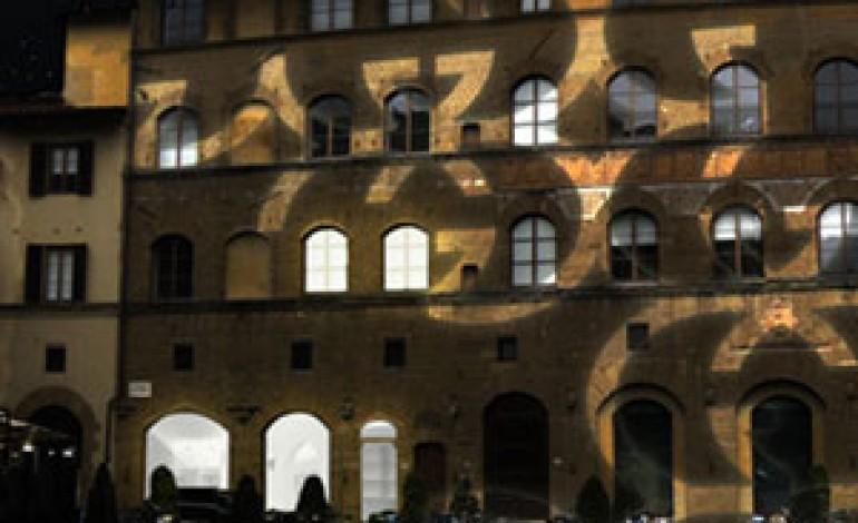 Gucci festeggia i 90 anni con il nuovo Museo a Firenze