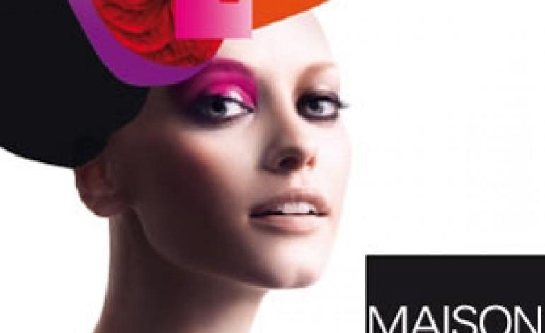 Maison&Objet all'insegna dell'internazionalità