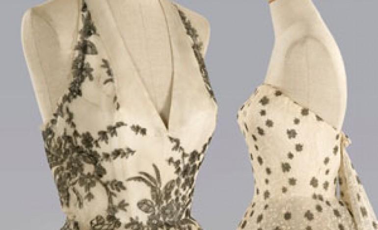 Bonaveri celebra la moda italiana alla Venaria Reale