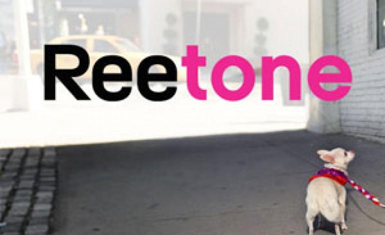 Reebok, multa da 25 milioni di dollari per pubblicità ingannevole sulle EasyTone