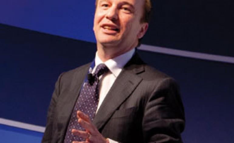 SAP promuove la cultura della sostenibilità