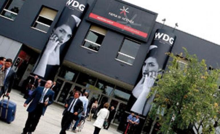 VicenzaOro Choice scommette sul savoir faire italiano