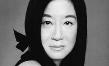 Vera Wang debutta nei gioielli da sposa con Zale