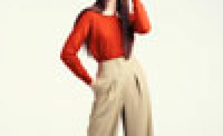 """H&M primo in classifica come più """"eco"""" nell'uso del cotone"""