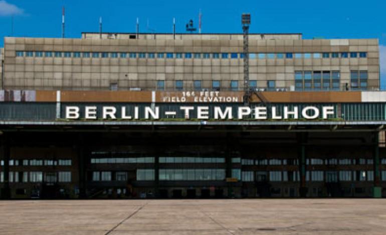Qubique: il design va in scena a Berlino